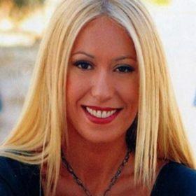 Απίστευτο περιστατικό: Δε φαντάζεστε τι έζησε η Μαρία Μπακοδήμου στην ουρά του ATM