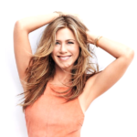 jennifer aniston homepage