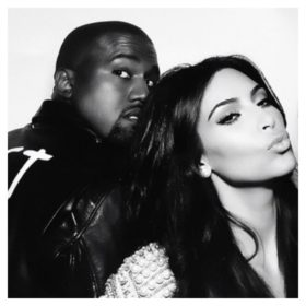Kim Kardashian: Δείτε φωτογραφίες από την σουίτα όπου γέννησε-Πόσο κοστίζει η κάθε ημέρα;
