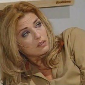 Δείτε πώς είναι σήμερα η Φαίη Κοκκινοπούλου