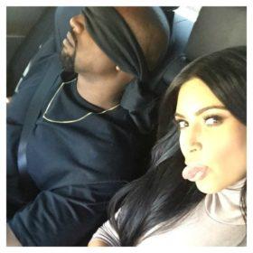 Kim Kardashian: Έκανε στον σύζυγό της το δώρο που δεν πιστεύαμε ποτέ πως θα μπορούσε να κάνει