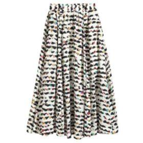 Editor's choice: Αυτή είναι η ιδανική φούστα για να κρύψετε τους επιπλέον πόντους στην περιφέρεια