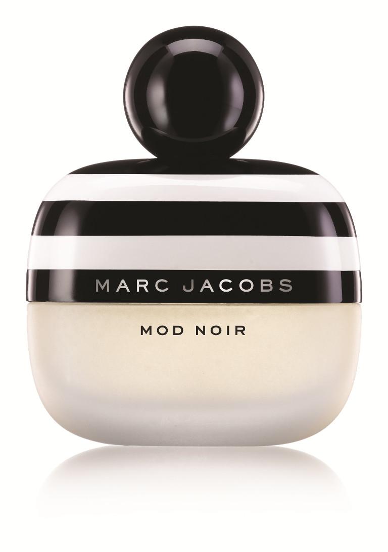 MJ-Mod-Noir-EDP-50ml-Bottle-HR