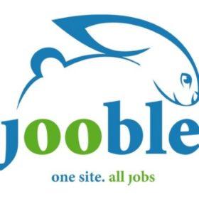 Jooble: Η εύρεση εργασίας δεν ήταν ποτέ πιο εύκολη υπόθεση