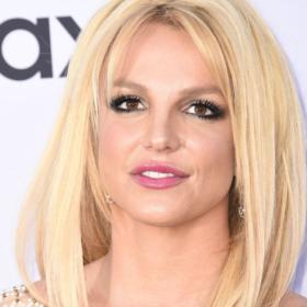 Oops she did it again! Τι έκανε στα μαλλιά της η Britney Spears