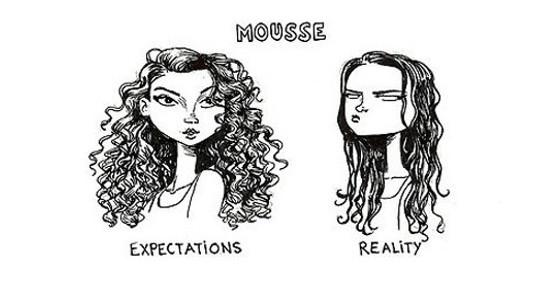 hair expectations4