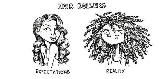 hair expectations5