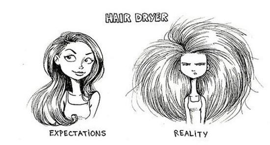 hair expectations6