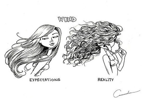 hair expectations7