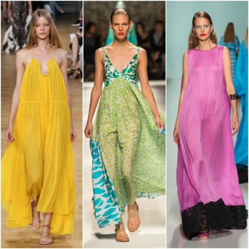 546b7eabcfff Βρείτε ποιο φόρεμα σας ταιριάζει