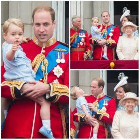 Μυστήριο τέλος: Αυτός είναι ο λόγος που η Ελισάβετ συγκάλεσε έκτακτη σύσκεψη στο παλάτι