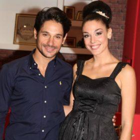 Ιωάννα Τριανταφυλλίδου: Πολύ πολύ ευχάριστα νέα για την όμορφη ηθοποιό