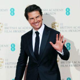 Ο Tom Cruise απαγορεύει στη Nicole Kidman να παραβρεθεί στον γάμο του γιου τους