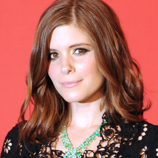 kate mara homepage