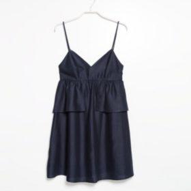 Deal of the Day: Το φόρεμα που κοστίζει λιγότερο από 10 ευρώ