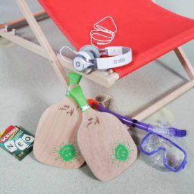 Tα Public υποδέχονται το καλοκαίρι με νέα προϊόντα!