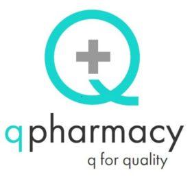 Qpharmacy.gr, η ποιότητα στα καλύτερα της!