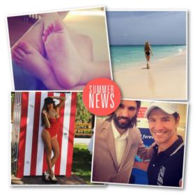 Summer News 21/06: Αυτά είναι τα νέα που πρέπει να ξέρετε σήμερα