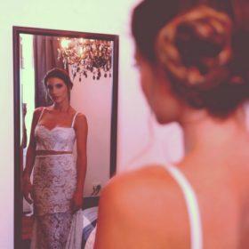 Αθηνά Οικονομάκου: Τι είναι αυτό που νοσταλγεί η όμορφη ηθοποιός;