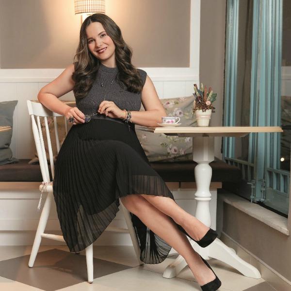 Eliana Chrisikopoulou, homepage image, 600*600