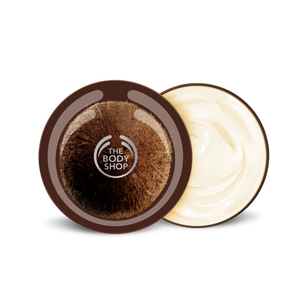 body-butter-the-body-shop