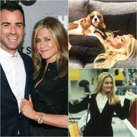 Celebrity news 27/6: Αυτά είναι τα νέα που πρέπει να ξέρετε σήμερα