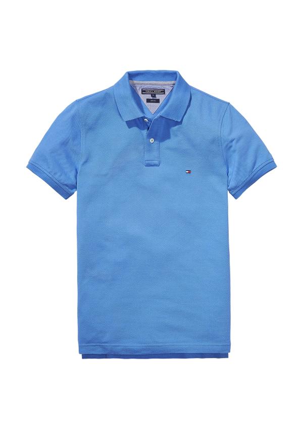 %cf%84%ce%bf-t-shirt-2