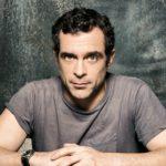 Konstantinos Markoulakis, homepage image, 600*600