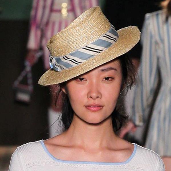 riza mallia kapelo homepage