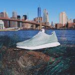 ADIDAS sneaker papoutsi apo skoupidia homepage image 600x600