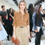 olivia palermo, michael kors, suede sinolo, homepage image
