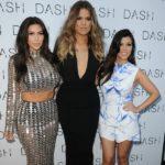 aderfes, kardashian, dash, egkainia, homepage image, khloe, kim kourtney