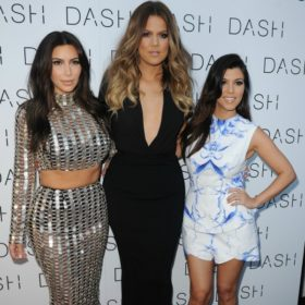Breaking: Ποια από τις αδερφές Kardashian χώρισε με τον επί χρόνια αγαπημένο της;