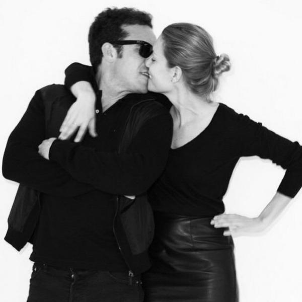Online dating για εργένηδες πάνω από 50