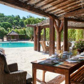 Sold out: Σε πλειστηριασμό το «σπίτι» του Johnny Depp στη Γαλλία;
