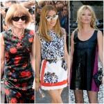 paris fashion week, emfaniseis, homepage image