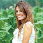 dimitra matsouka homepage