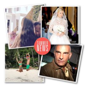 Summer News 11/07: Αυτά είναι τα νέα που πρέπει να ξέρετε σήμερα