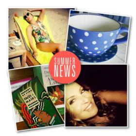 Summer News 12/07: Αυτά είναι τα νέα που πρέπει να ξέρετε σήμερα