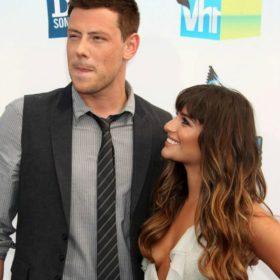 2 χρόνια από τον θάνατο του Cory Monteith: Η τρυφερή ανάρτηση της Lea Michele για τον πρώην αγαπημένο της και σταρ του «Glee»