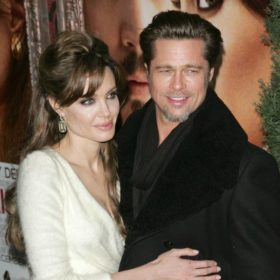 Brad Pitt-Angelina Jolie: Έβγαλαν για πρώτη φορά κοινή ανακοίνωση για το διαζύγιό τους