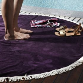 Summer me! Βρήκαμε τις ωραιότερες πετσέτες για τη θάλασσα