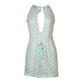 Shop it! 10+1 υπέροχα φορέματα από ελληνικά e-shops