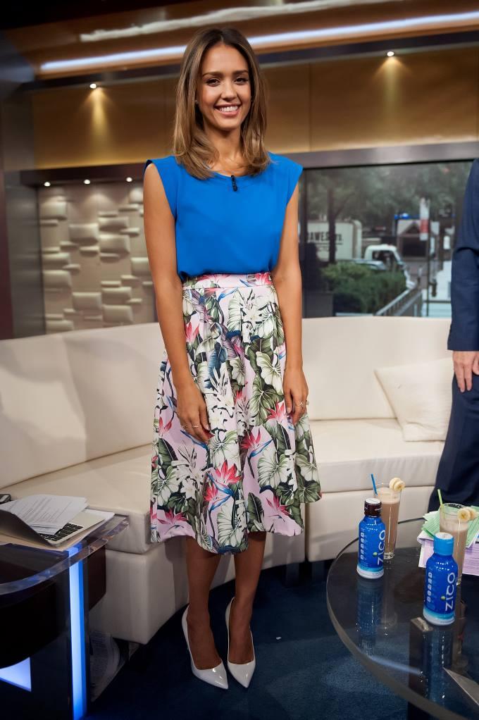 full-skirt-2