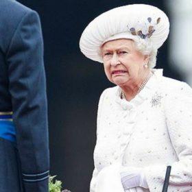 Δεν θα πιστέψετε ποια παπούτσια απεχθάνεται η Βασίλισσα Ελισάβετ και τα οποία φοράει συστηματικά η Kate Middleton