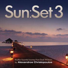 Sun:Set 3: Κερδίστε την πιο stylish μουσική συλλογή του καλοκαιριού