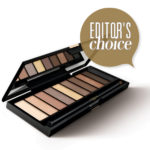 NUDE PALETTE LOREAL HOMEPAGE