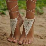Medi foot