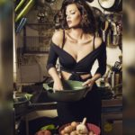 maria korinthiou, kampania risoli, homepage image