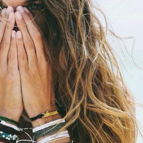 4 spray προστασίας για τα μαλλιά που θα λατρέψετε!